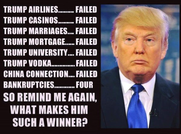 Image result for trump impotence