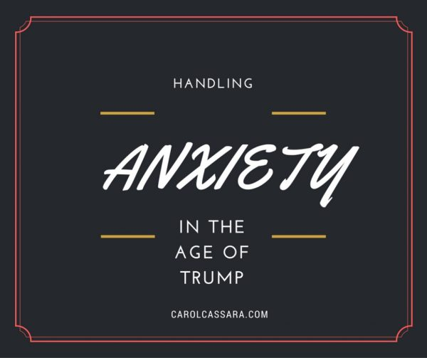 handle-anxiety