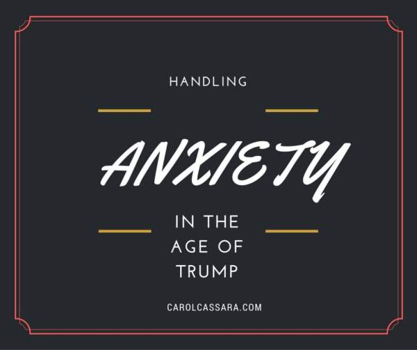 handle-anxiety