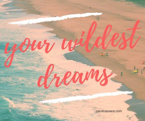 wildest-dreams