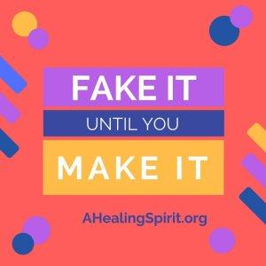 fake-it