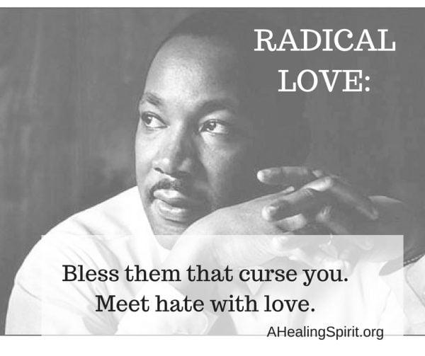 radical-love