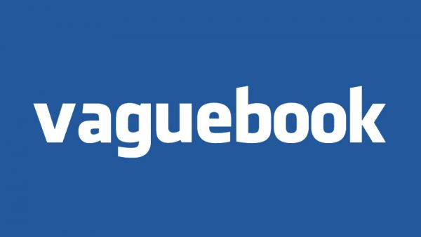 vaguebooking