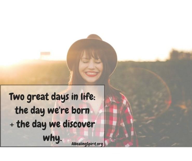 life-purpose