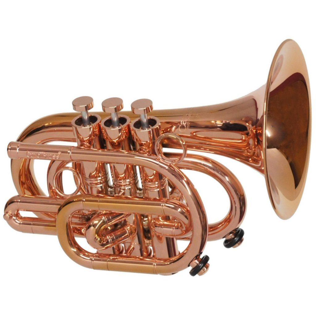 CarolBrass-CPT-3000-GLSD-Bb-RR-Pocket-Trumpet