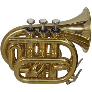 CarolBrass-1000-yss-c-cl-mini-pocket-trumpet