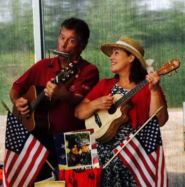 carol-and-rod-patriotic