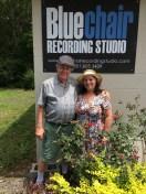 recording June 237