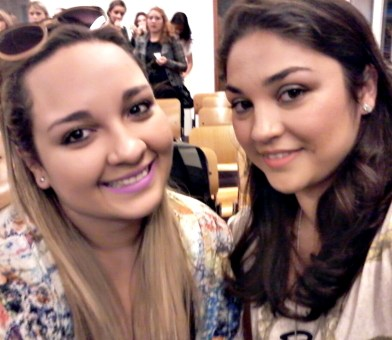 encontro-solidario-de-blogueiros-blog-carol-doria-blog-ana-araújo-carol-doria-2015