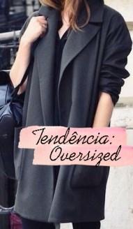 tendência-oversized-carol-doria-2015