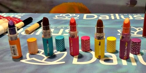 dailus-novos-batons-pop-lançamento-beautyfair2015-carol-doria-2015