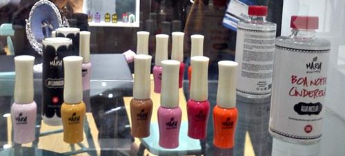 lola-cosmetics-ohmaria-maquiagem-esmaltes-lançamento-beautyfair2015-carol-doria-2015