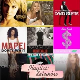 playlist-setembro-carol-doria-2015