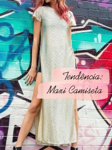 tendência-maxi-camiseta-carol-doria-2015