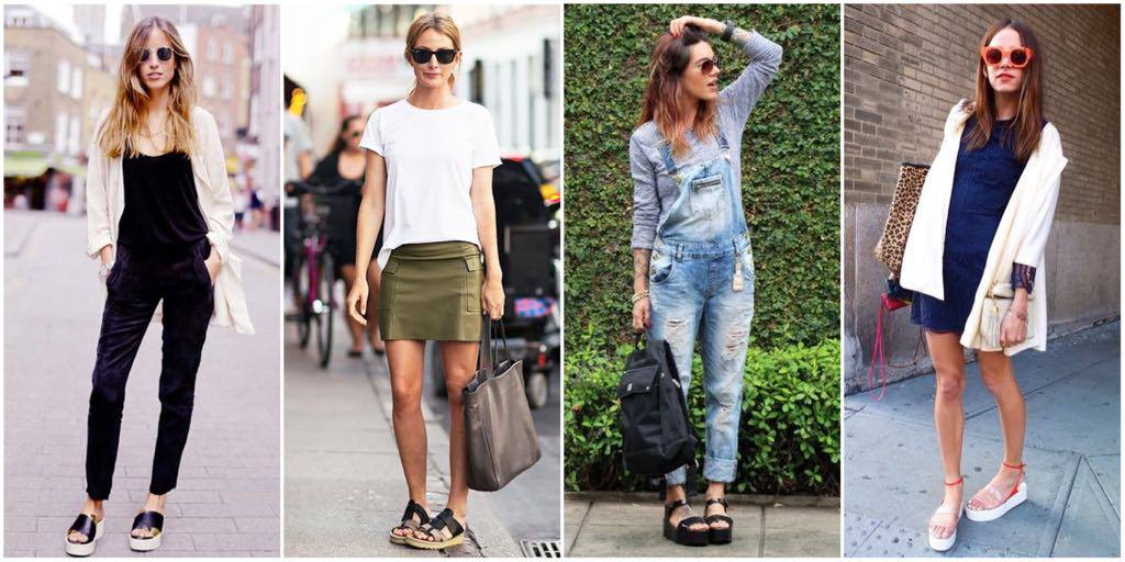 tendência-flatforms-como-usar-carol-doria-2016
