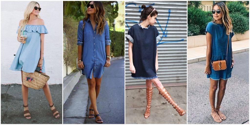 vestido-jeans-com-sandalia-carol-doria-2016