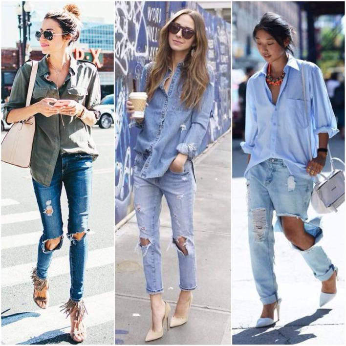 jeans-detonado-como-usar