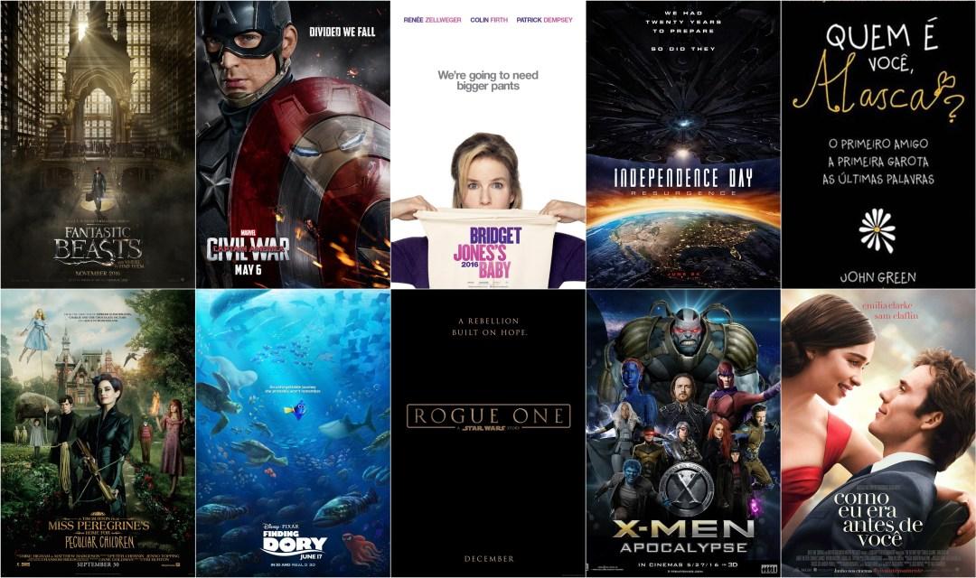 10-estreias-filmes-cinema