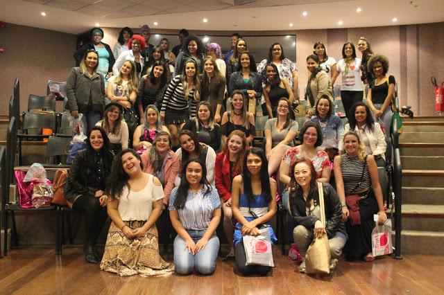 blogueiras-encontrosolidariodeblogueiros2016-caroldoira2016