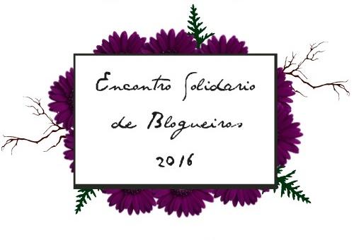 encontrosolidariodeblogueiros2016-caroldoria2016