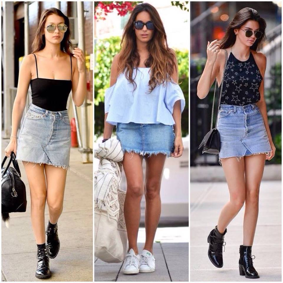 mini-saia-jeans-tendencia