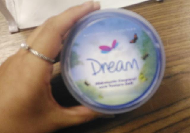 dreamhidratante-delikad