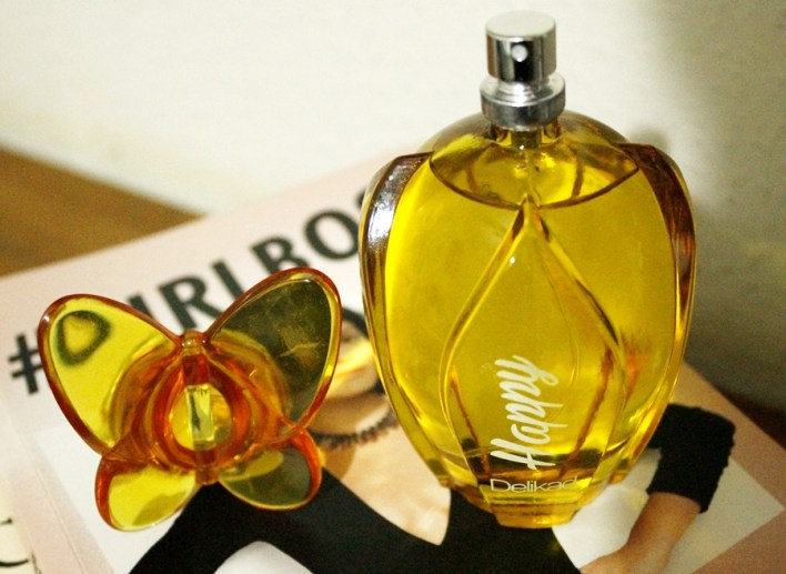 perfumehappyflorale-delikad