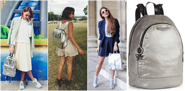 como-usar-mochila-prata