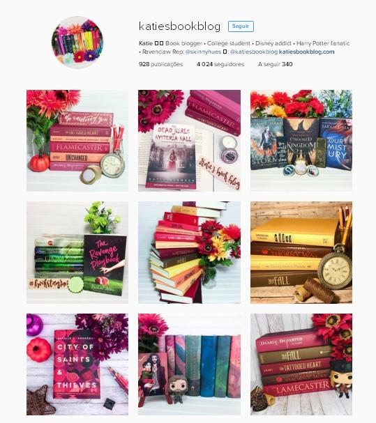inspiragram-livros-katiesbookblog