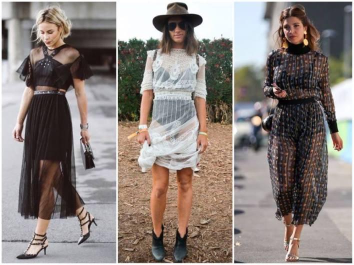 transparencia-vestido