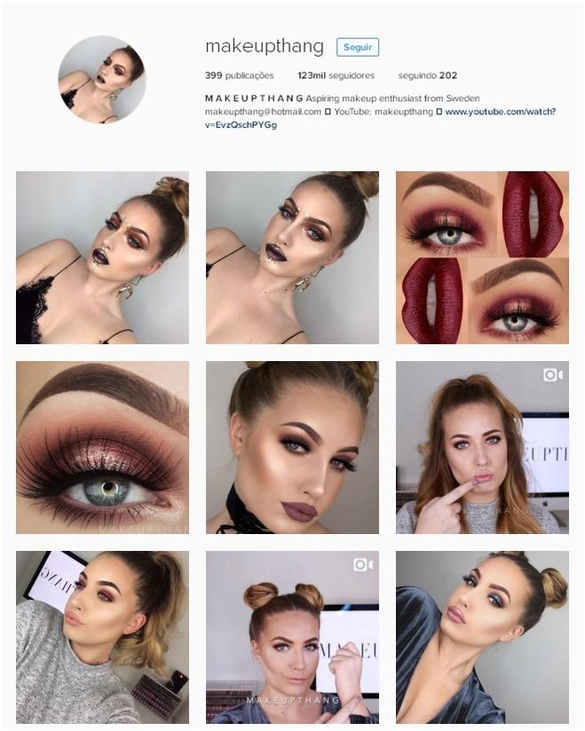 inspiragram-makeupthang
