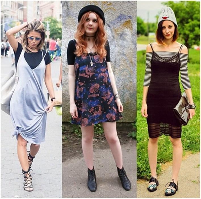 tendencia-body-slipdress