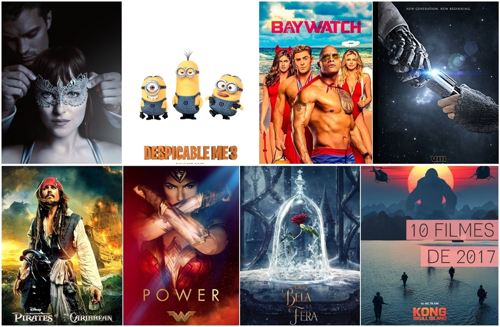 estréias fimes 2017 movies