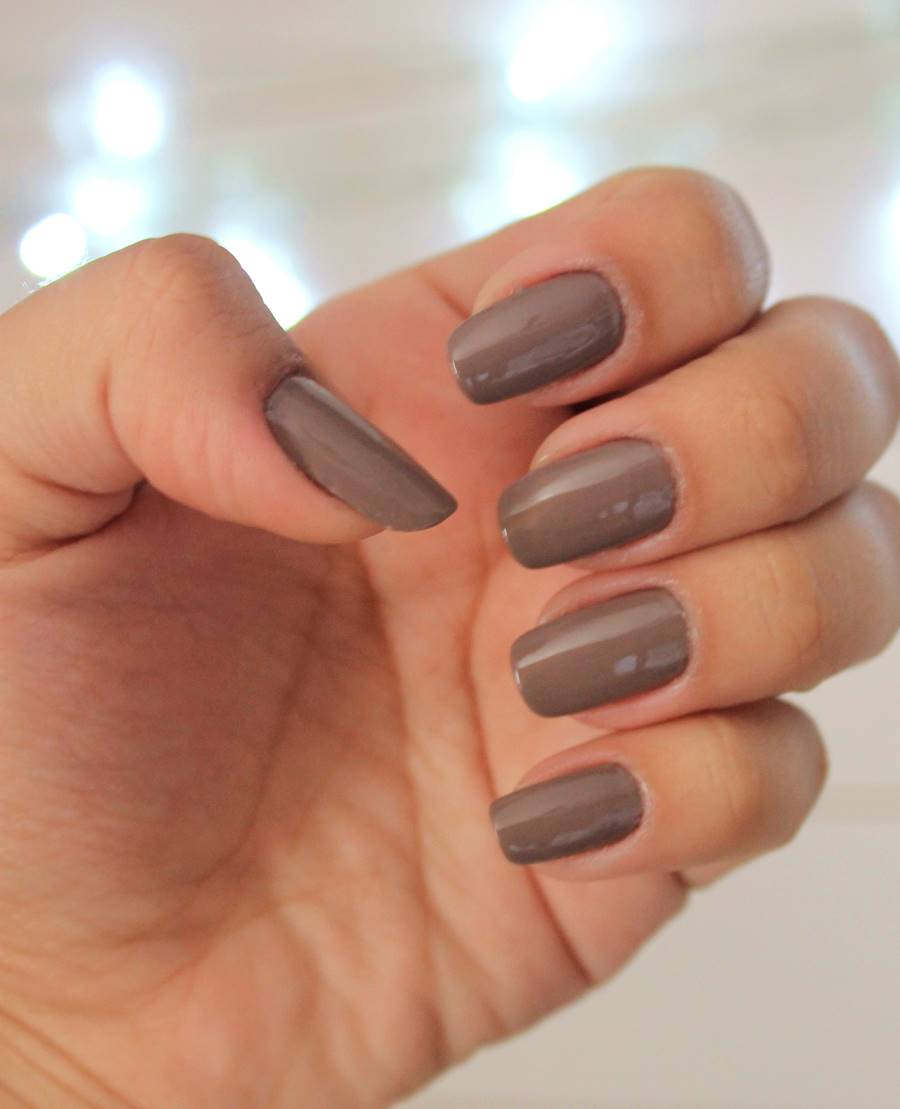 dna italy esmalte old fashioned Carol Doria