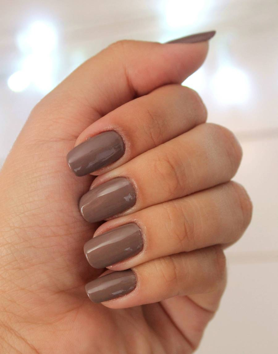old fashioned esmalte dna italy Carol Doria