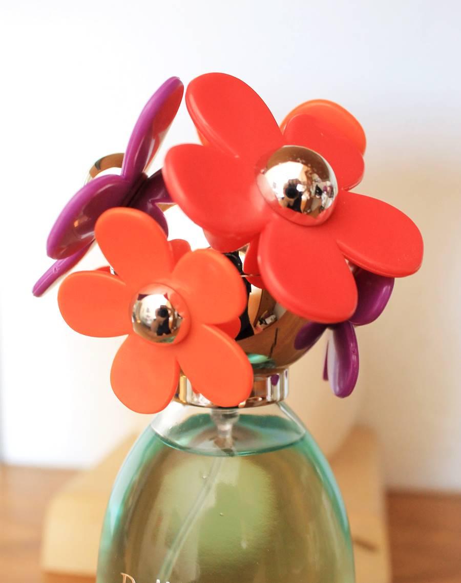 Resenha: Perfume Bella Flor Tropical Summer - Carol Doria
