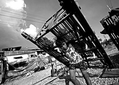 Philippines/traveleast10/AGCPhotography/CarolDusseretraveleast 10