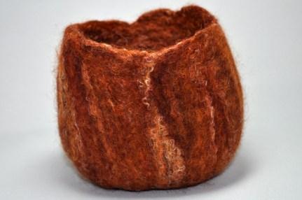 felt bowl CaroleK (640x425)
