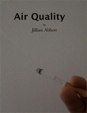 Jillian Abbott, Author (2/2)