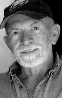 Phil Bowie, Author (1/2)