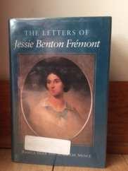 JessieBentonFremont