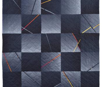 Slender inserts gray ombre full2