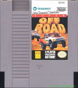 Ivan_Stewarts_Super_Off-Road_cart
