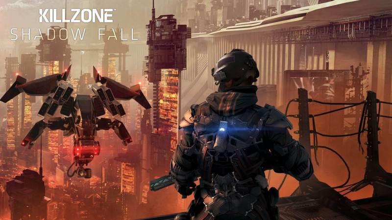 1376107437_killzone-shadow-fall-ps4-wallpaper