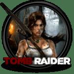 tomb_raider___icon_by_darhymes-d4tr5bm