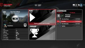 Driveclub-Challenges-UI-640