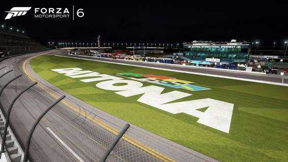 08149264-photo-forza-motorsport-6-xbox-one-daytona-international-speedway