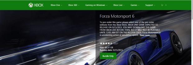 Forza-6-620x209