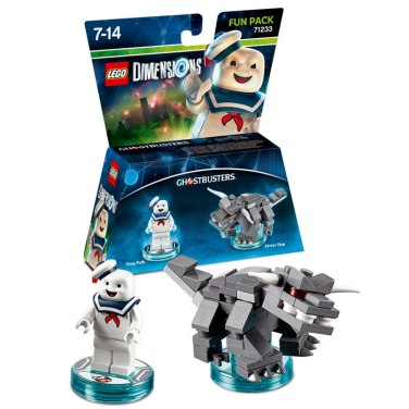 LEGODimensions_Multi_Div_032