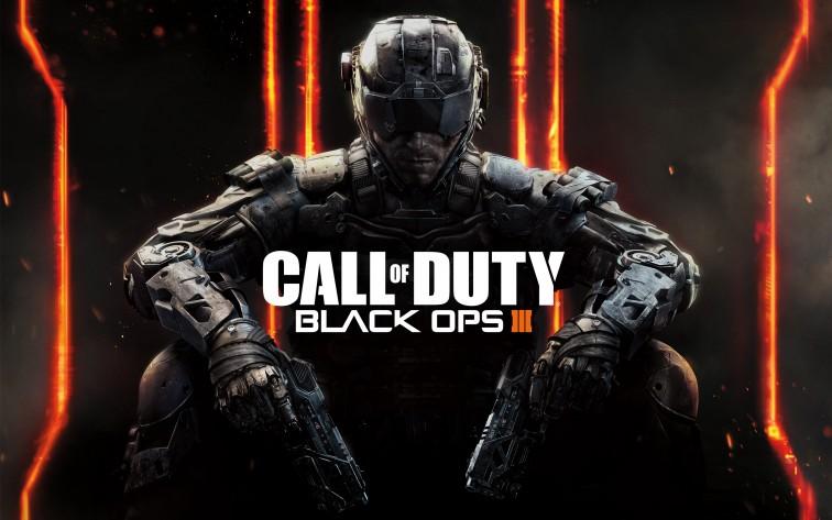 Call Of Duty : Black Ops 3 : Nombre de niveaux et prestiges